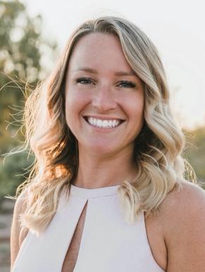 Lauren Allen, Construction Resource Solutions