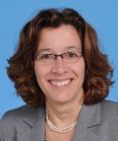 Marilyn Stanley, Construction Resource Solutions